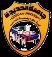 كلية علوم وهندسة الحاسوب Logo